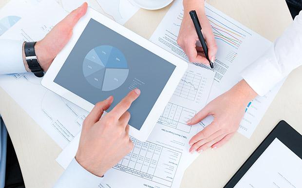 analisis-factura efeled21.com